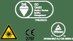 2797 symbols